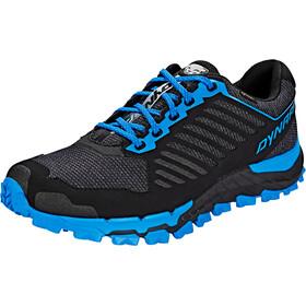 Dynafit Trailbreaker Gore-Tex Hardloopschoenen Heren, black/sparta blue